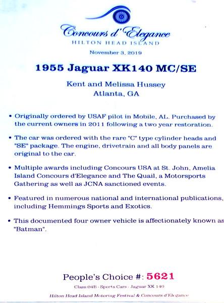 096-DSCF0150.JPG
