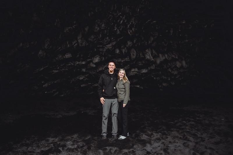 Iceland NYC Chicago International Travel Wedding Elopement Photographer - Kim Kevin4.jpg