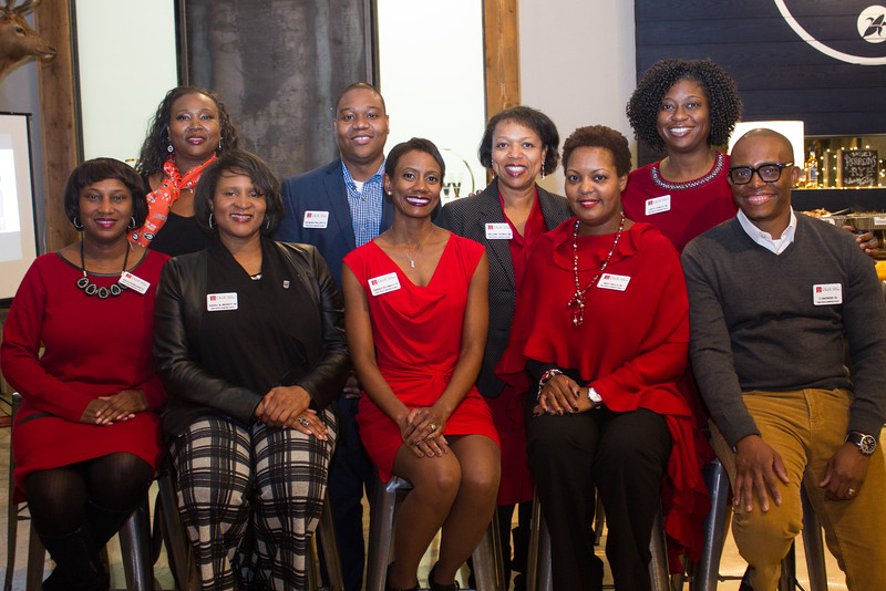 CMK -  UGA Black Alumni-3.jpg