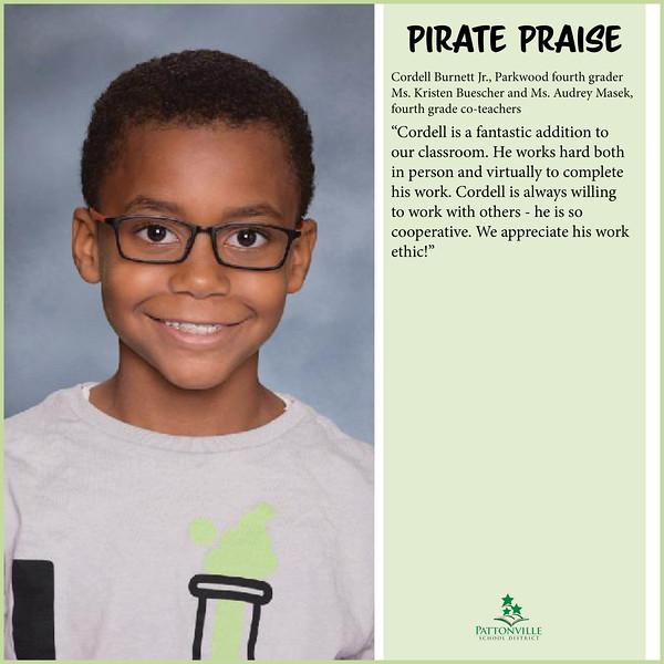 Pirate Praise Burnett.jpg