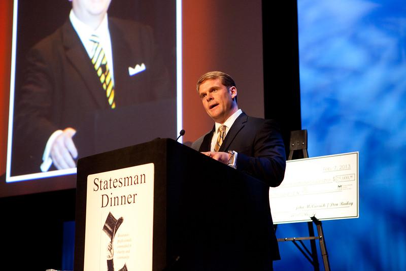 Statesman2013-084.JPG