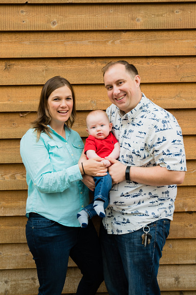 Jen and Chase Family Session-4.jpg