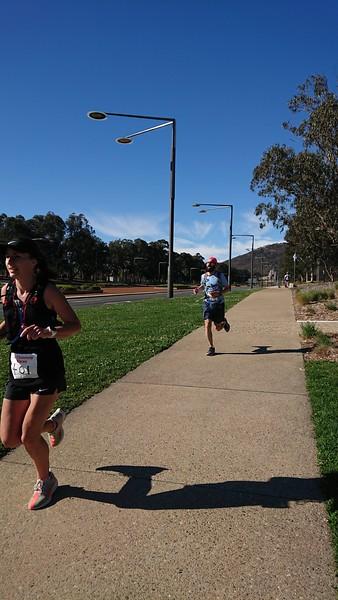 Runner 401.jpg