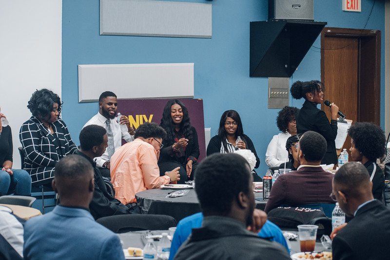 9 November 2019 Black Men and Women's Summit Luncheon-4252.jpg