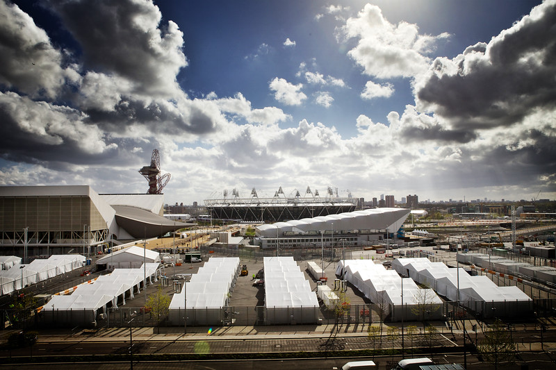 olympic stadium3.jpg