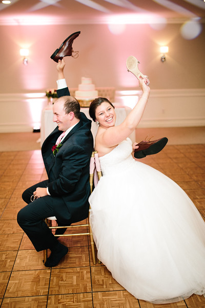 amie_and_adam_edgewood_golf_club_pa_wedding_image-926.jpg