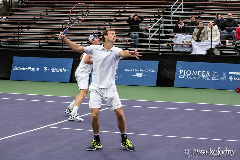 Finals Doubs Action Shots Smith-Venus-3166.jpg