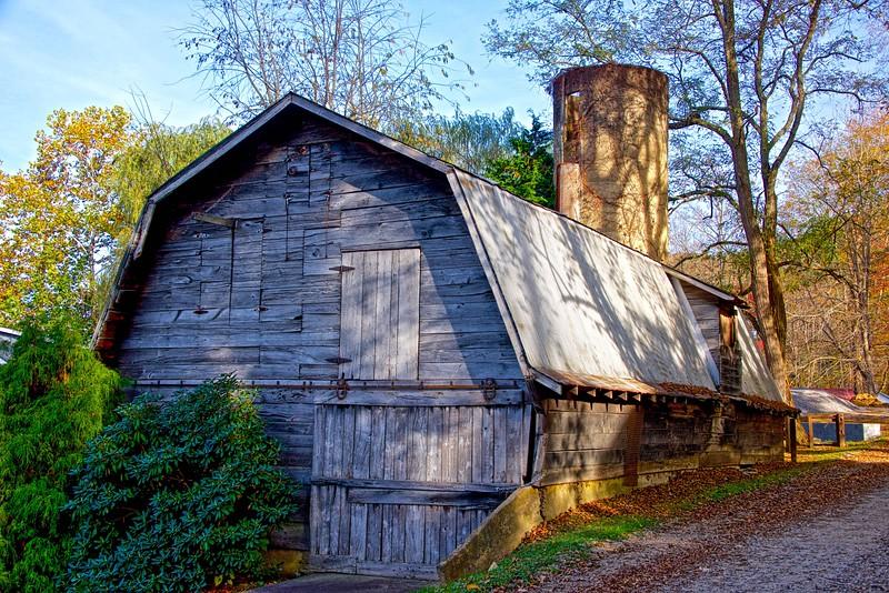 Maggie's Barn2.jpg