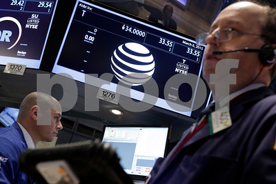 apple-will-replace-att-in-the-dow-jones-industrial-average