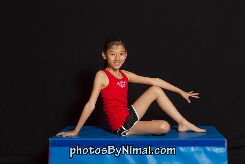 Champions_KimsGym_2012-04-22_15-28-2215.jpg