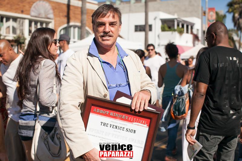 VenicePaparazzi-286.jpg