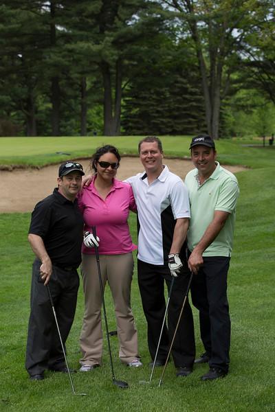 Moisson Montreal Annual Golf Tournament 2014 (177).jpg
