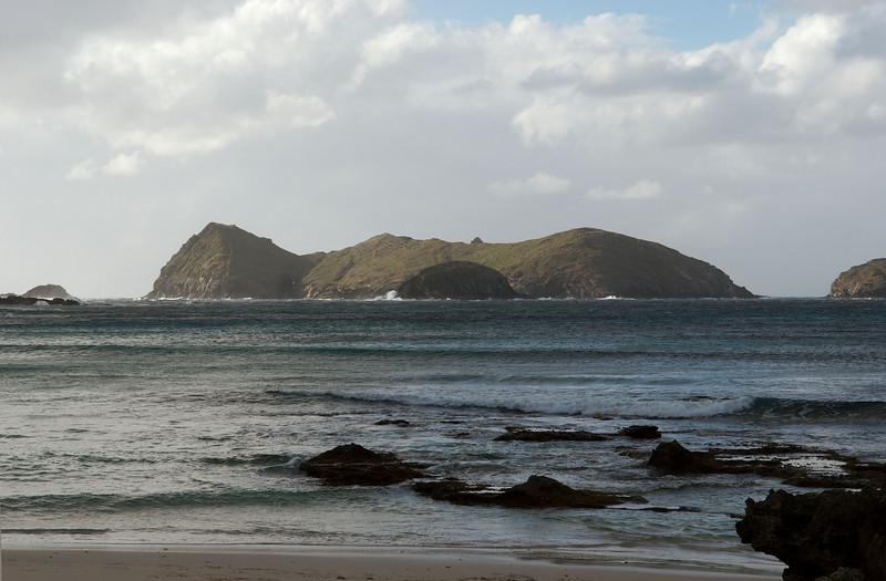 Lord Howe20080508 145346.jpg