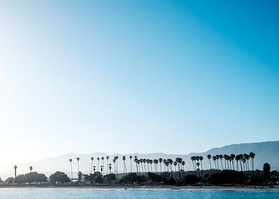 06 Santa Barbara