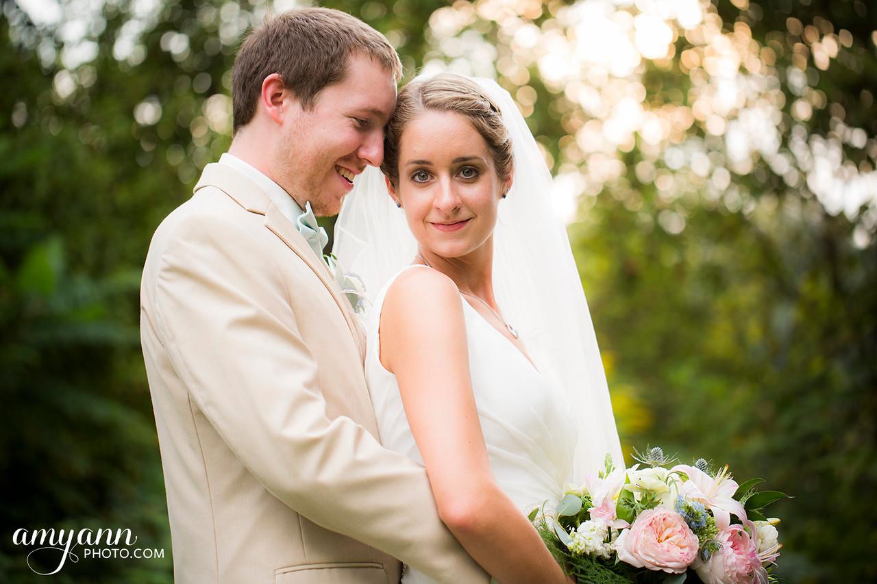 brettkelsey_weddingblog56