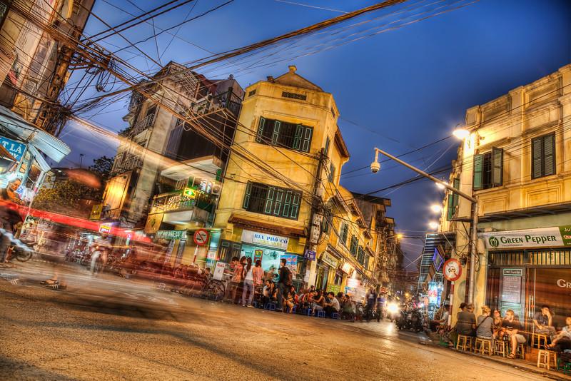 Vietnam-18.jpg