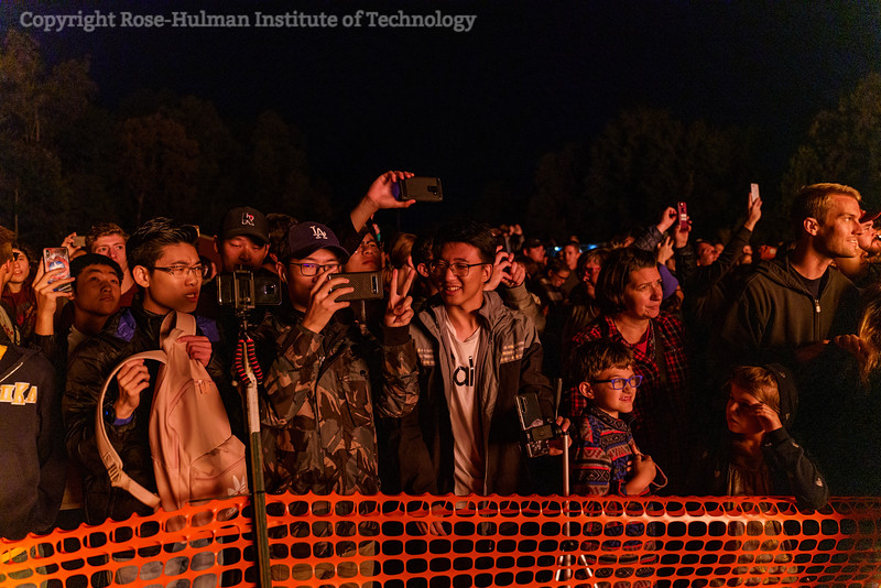 RHIT_Homecoming_2019_Bonfire-7297.jpg