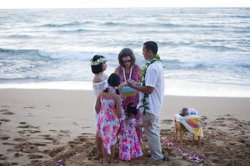 waipoli-kauai-vow-renewal-33.jpg