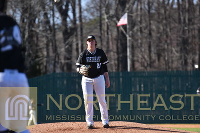 2019-02-13 BB Calhoun-Northeast
