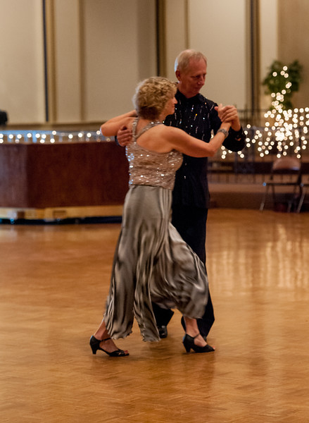 Dance_masters_2016_comp-0168.JPG
