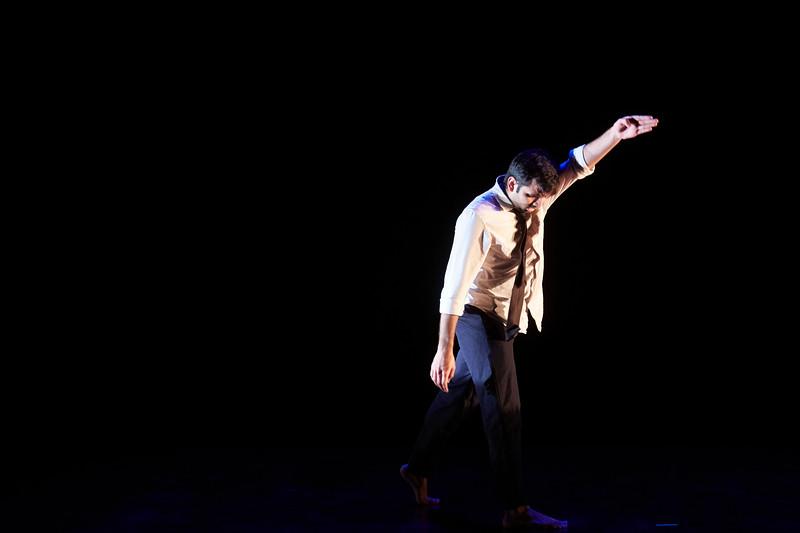 Kizuna Dance Tech Rehearsal54.jpg