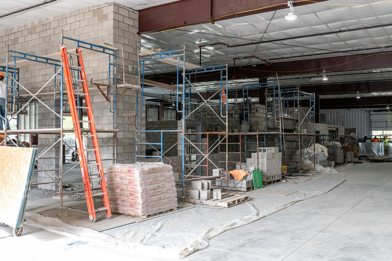 construction -5-22-2020-19.jpg
