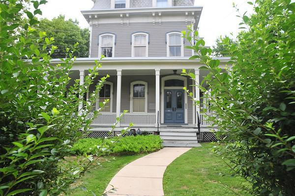 S Nyack house 7