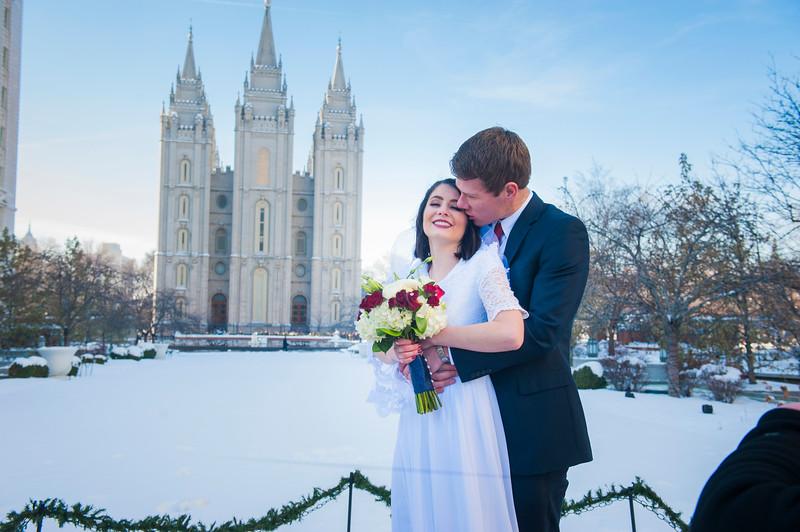 john-lauren-burgoyne-wedding-300.jpg