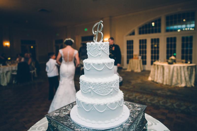 Philadelphia Wedding Photographer - Bernreuther-593.jpg