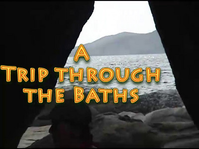 The Baths (video)