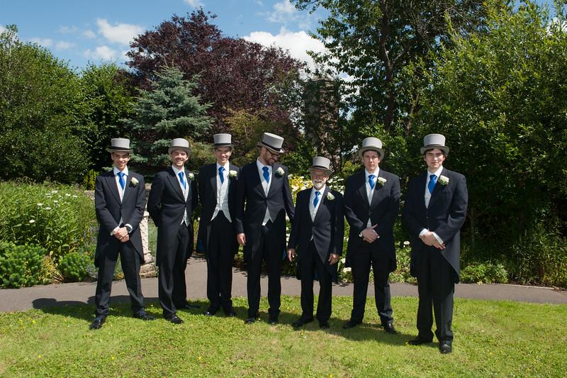 528-beth_ric_portishead_wedding.jpg