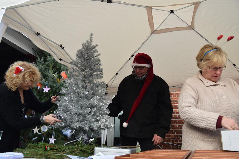 Kerstmarkt Ginderbuiten-4.jpg