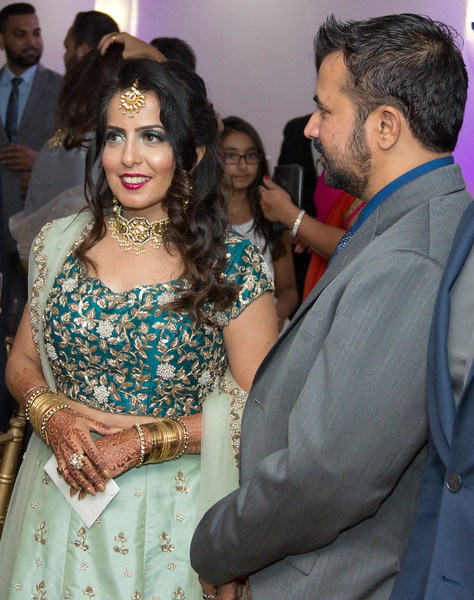 2018 06 Devna and Raman Wedding Reception 021.JPG