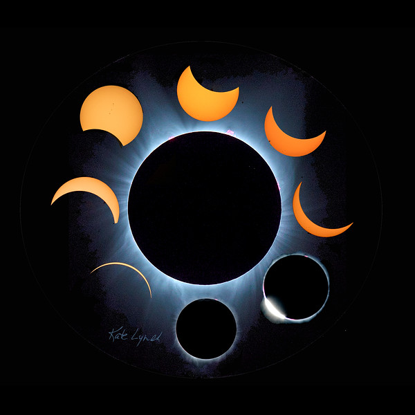 SolarEclipse2017-10x10Circle.jpg
