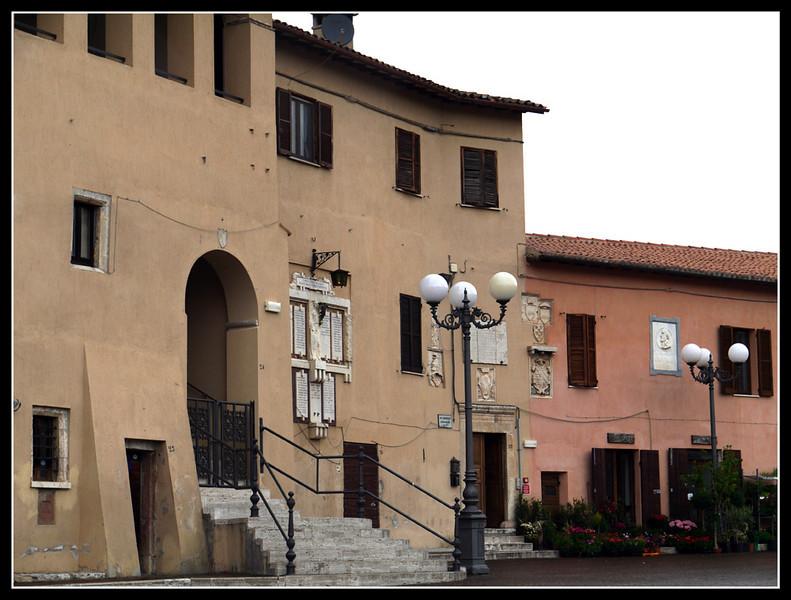 2010-05 Cerreto Spoleto 014.jpg