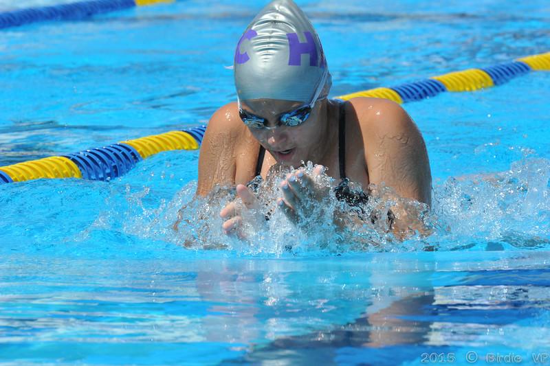 2015-07-11_HAC_SwimMeet@UDBlueFish_Newark_DE_072.jpg