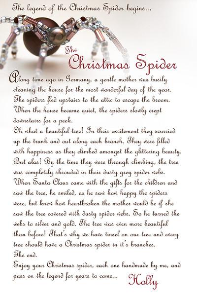 christmas_spider2_4x6_flat.jpg