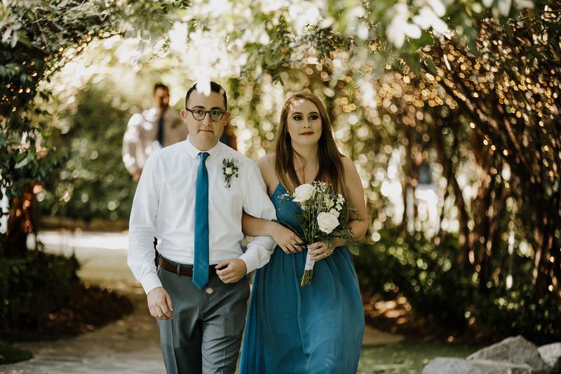 Epp Wedding  (235 of 674) + 0K9A0823.jpg
