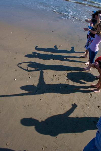09 - Mar - Marshall Beach Trip-2879