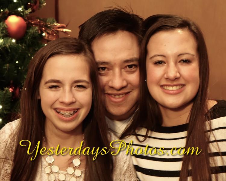 YesterdaysPhotos.comDSC00433.jpg