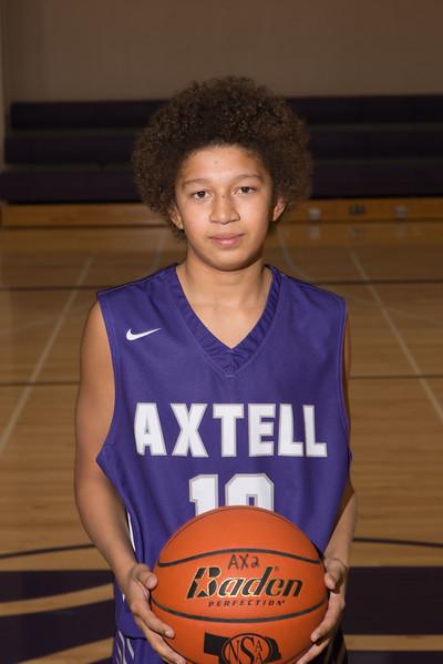 Axtell 2017-18
