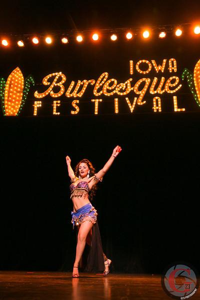 burlesque day2 edits (241 of 123).jpg