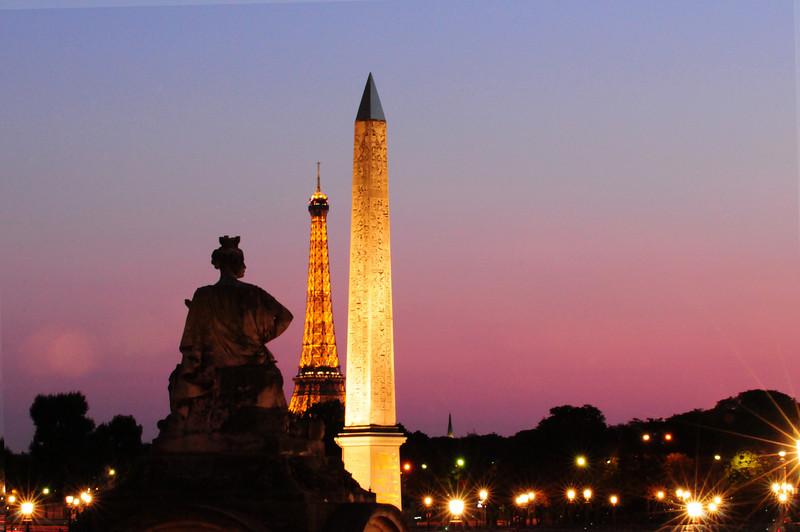 Eiffel_01.jpg