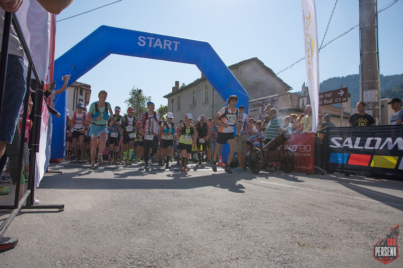 2017-08-19_Orehovo-Ultra-Start-084.jpg