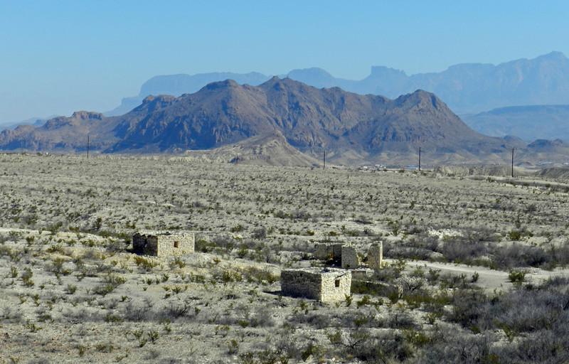 Terlingua ghost town Casa Grande.jpg