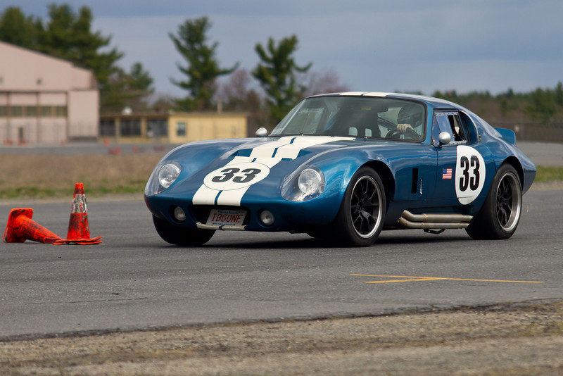 autocross_140504_0008-ps.jpg