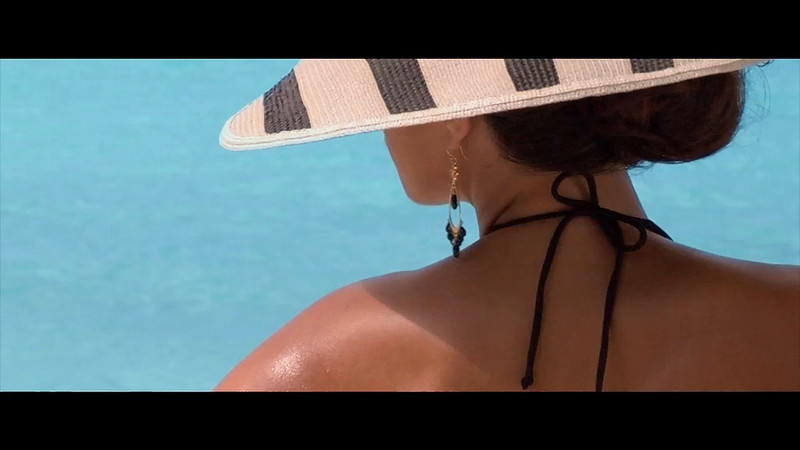 Resort & Tourism Reel_1.mp4