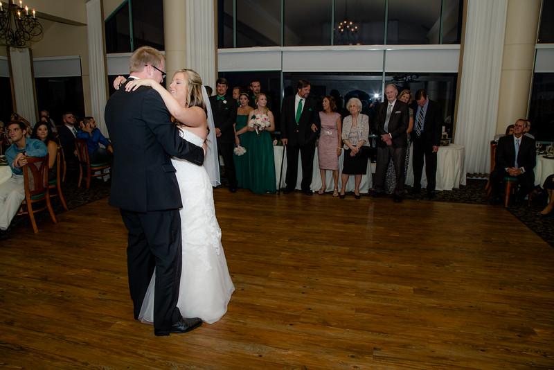 709-Helenek-Wedding16.jpg