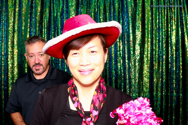 Medtronic Holiday Party -51.jpg
