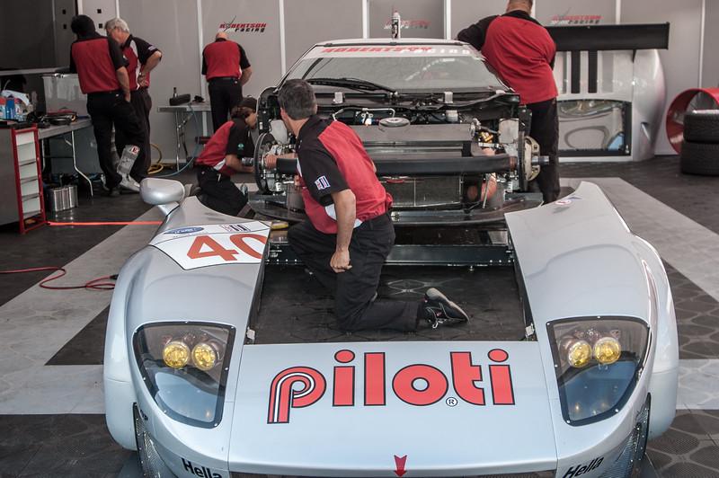 2008_Petit_Le_Mans-43.jpg